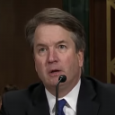 Brett Kavanaugh Uses Prager U. Maxim In Supreme Court Opinion