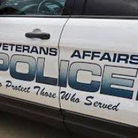 VA Police