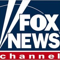 Fox News beats CNN, MSNBC combined in ratings, tops all of cable