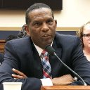 Burgess Owens Torches Democrats: Party Of 'Slavery, KKK, Jim Crow, Killed Over 40% of Black Babies'