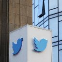 Judge may shut down Twitter fight against surveillance secrecy