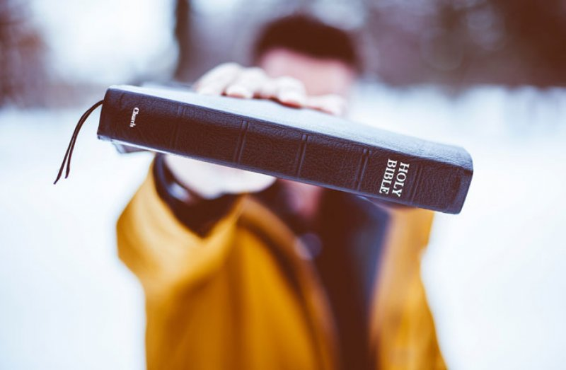 Conservative Syndrome could help explain link between religiosity and lower intelligence