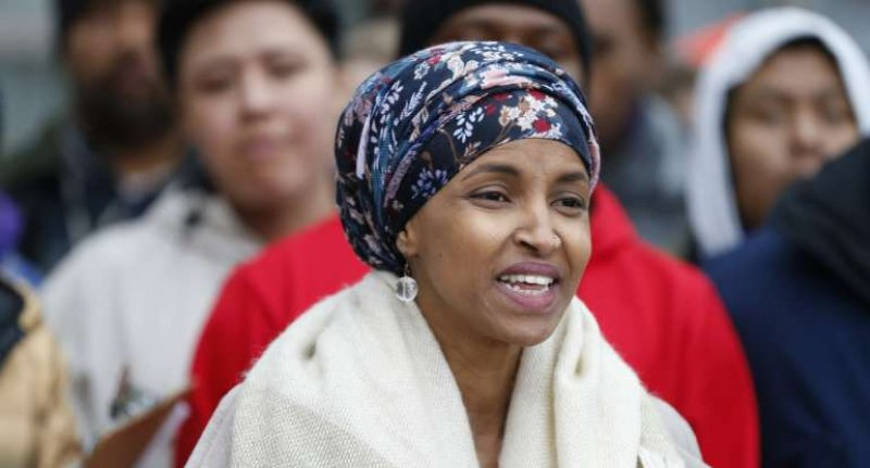 New Documents Released Regarding Rep. Ilhan Omar's Possible Bigamy and Incest