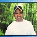 Good Samaritan killed in Arlington last year was 'beaten to death,' medical examiner testifies