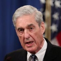 Trump, without offering evidence, accuses Mueller of illegal activity