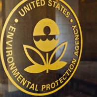 EPA's air pollution chief to step down amid ethics probe