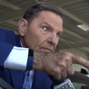 Preacher Kenneth Copeland Defends Lavish Lifestyle