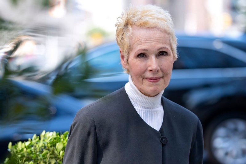 Two Women Have Told The New York Times That E Jean Carroll Told Them Of Trump Rape Of Her When It Happened