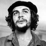 Resurrected Che Guevara Announces 2020 Run, Democrats Quickly Criticize As 'Too Moderate'