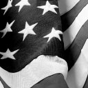 In U.S., Record-Low 47% Extremely Proud to Be Americans