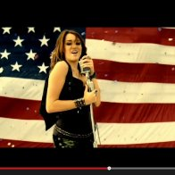 PATRIOTIC SONGS AND SONGS ABOUT AMERICAN PLACES - HAPPY 4TH OF JULY- IM A YANKEE DOODLE DANDY