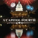 """Traditional """"A Capitol Fourth"""" To Compete For Attention With Trump Extravaganza"""