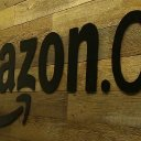 Amazon admits it holds onto your voice recordings indefinitely