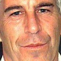 Bill Clinton's Billionaire Friend Jeffrey Epstein Arrested for Sex Trafficking Minors