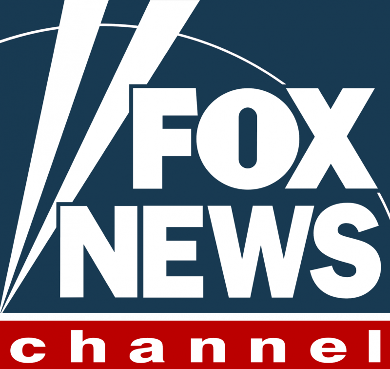 Amazing Compilation Exposes Soulless Charlatans At Fox News w/ Their Own Words