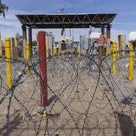 Migrant kids in overcrowded Arizona border station allege sex assault, retaliation from U.S. agents