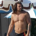 Jason Momoa Ridiculously Shamed on Social Media for Not Being in Aquaman Shape