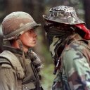 Remembering Oka: Canadian forces vs. Mohawks over a golf course and a burial ground