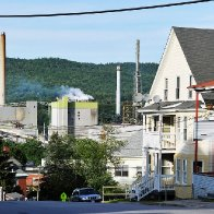 E.P.A. Plans to Curtail the Ability of Communities to Oppose Pollution Permits