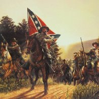 Tennessee governor declares day  (July 13) honoring Confederate general and early Ku Klux Klan leader