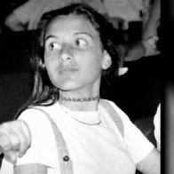 Vatican mystery deepens over 15-year-old girl missing since 1983; bones found