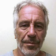Jeffrey Epstein accused of paying$350,000 to potential witnesses in underage sex case