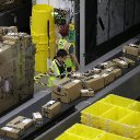 Op/Ed Amazon Prime Day deals aren't worth the moral cost of exploiting their workers