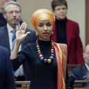 Ilhan Omar Happened Because Media Chose to Lie to You