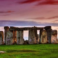 12 curious truths about Stonehenge