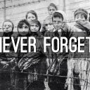 OREGON PASSES LAW MANDATING SCHOOLS TEACH ABOUT THE HOLOCAUST