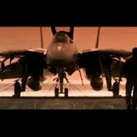 After 34 years, Top Gun sequel will finally hit theaters next summer. Here's the first trailer.