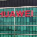 Does Huawei's 5G pose a national security threat?