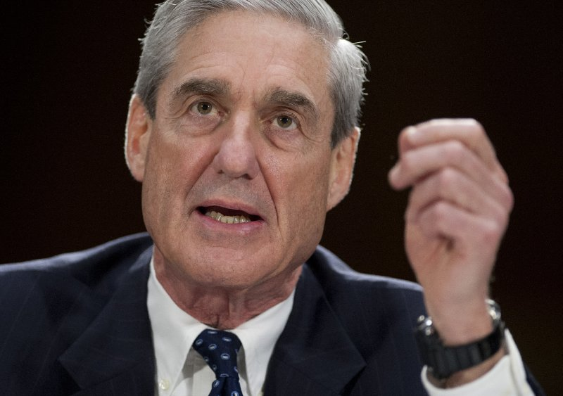 Mueller to make a public case for Trump impeachment with 'very substantial evidence' in congressional hearing, committee chairman says