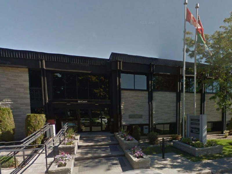 Sexsomnia case: Dad who molested young teen daughter found not criminally responsible