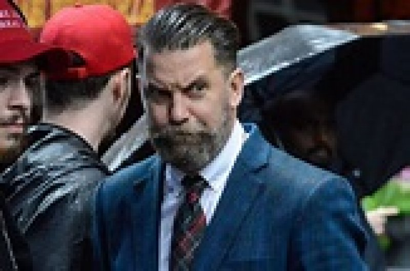 2 Proud Boys going on trial over 2018 clash in New York