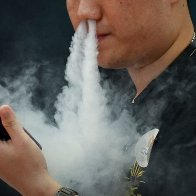 Federal regulators want more information about chemicals in e-cigarettes