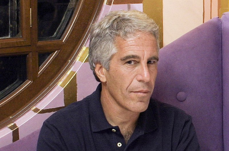 Did Jeffery Epstein Kill Himself Because He Had Remorse For His Evil Deeds Or Because He Didnt Want To Live Without Wealth And Privilege