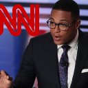 CNN's Don Lemon accused of assault in sexually charged encounter at New York bar