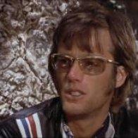 Peter Fonda, star of 'Easy Rider,' dies at age 79
