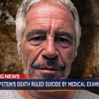 Jeffrey Epstein died by suicide in Manhattan jail cell, autopsy report says