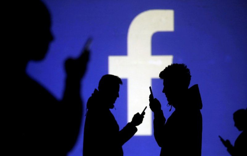 Facebook tightens rules for U.S. political advertisers ahead of 2020 election