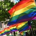 A 'gay gene'? It's complicated, according to new research on same-sex behavior