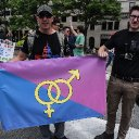 Boston's Straight Pride Parade is a deranged veneration of toxic masculinity nobody asked for