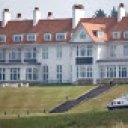 Iowa National Guard members stayed at Trump Turnberry, Scotland, resort now part of congressional investigation