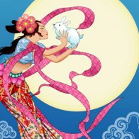 China's Mid-Autumn Festival