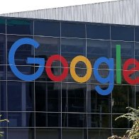 Google to change search algorithm to elevate 'original reporting'