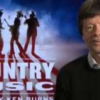 Think you don't like country music? Ken Burns' new PBS opus will play your heart like a fiddle