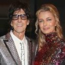 Ric Ocasek, From 80's New Wave Band The Cars Has Died
