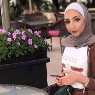 Israa Ghareeb: A Palestinian woman who lost her life in the name of 'honor'