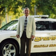 sheriff-indicted-plotting-murder-over-racially-offensive-tape